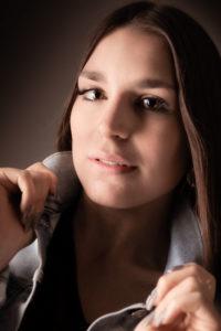 Portraitfotografie
